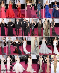 fashionoscars
