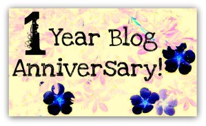 1-year-blog-anniversary