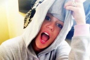 Miley-Ray-Cyrus-900-600