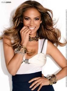 Jennifer-Lopez-Glamour-Russia-5