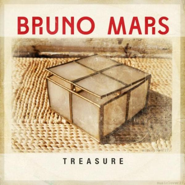 brunotreasure