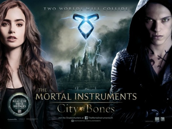 the_mortal_instruments_city_of_bones_poster