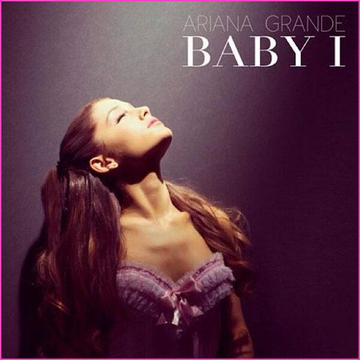Ariana-Grande-Baby-I2