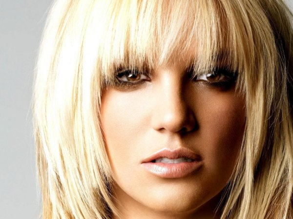 Britney_Jean_Spears