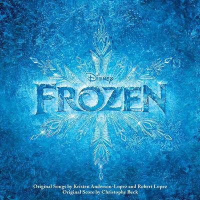 frozen-400x400