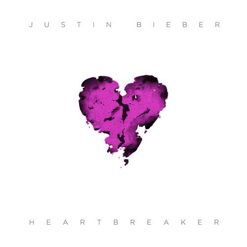 jbheartbreaker